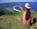 Descubre Taha´a: La Isla Vainilla