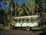 Polinesia 28 días: El viaje de tu vida