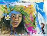 Polinesia Insólita: recorriendo las islas de la Sociedad